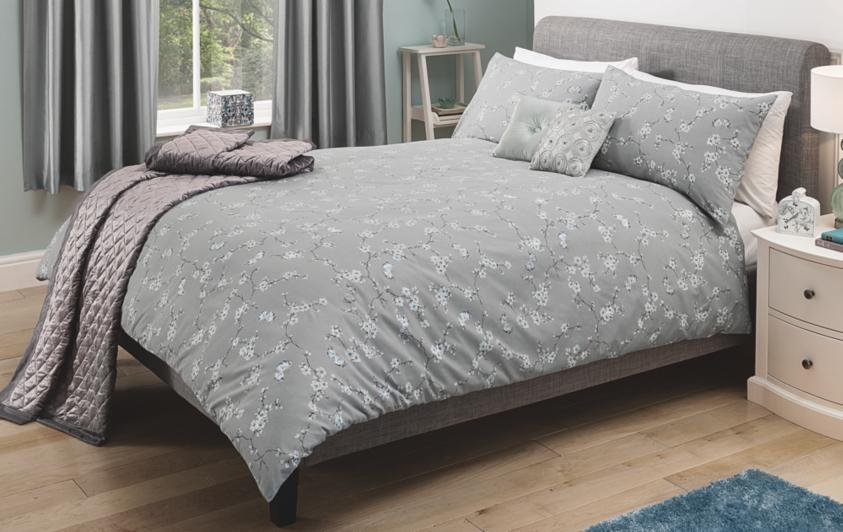 Asda Quilt Covers And Curtains Curtain Menzilperde Net