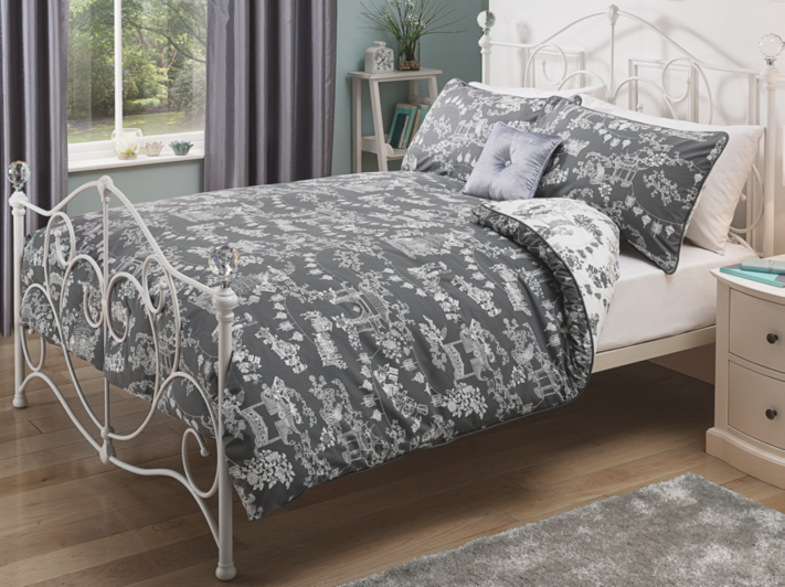 Asda Quilt Covers And Curtains Curtain Menzilperde Net