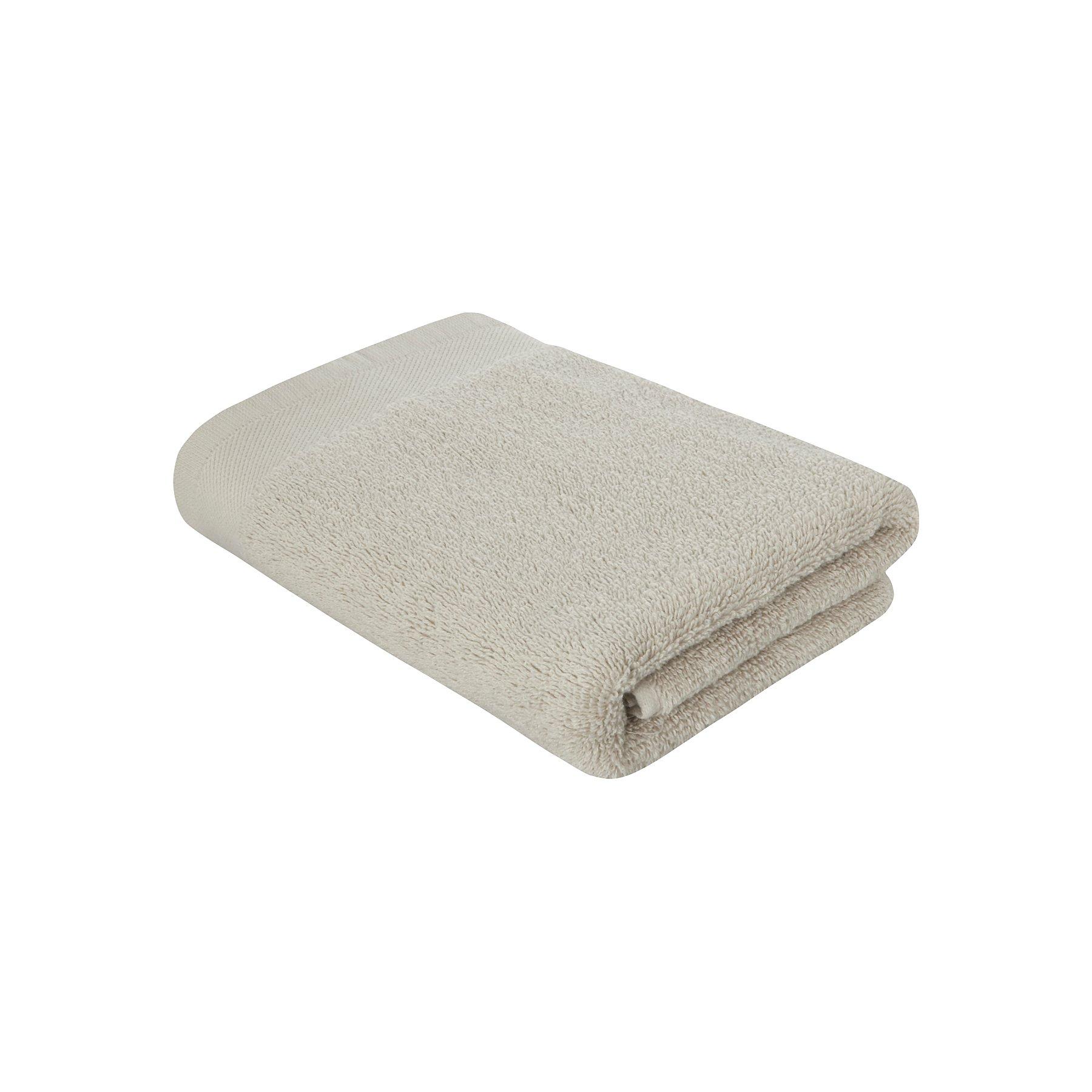 christmas hand towels asda
