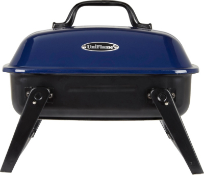 Great Uniflame Portable Festival Grill | BBQs U0026 Heating | George At ASDA