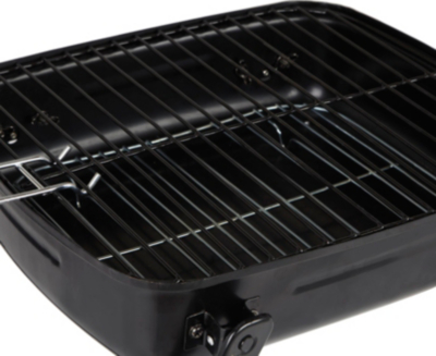 Uniflame Portable Festival Grill