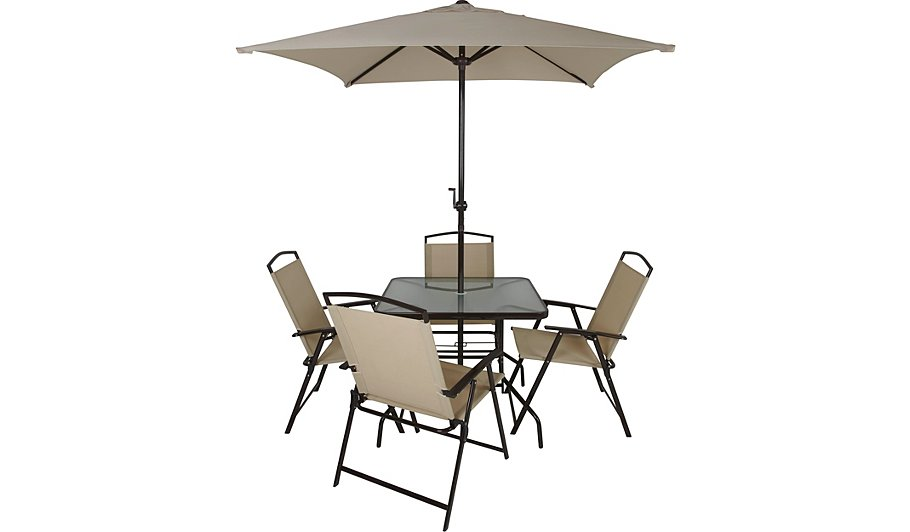 outdoor furniture org design minimalist cnxconsortium in clearance sets charming fireplace patio miami benches alluring new