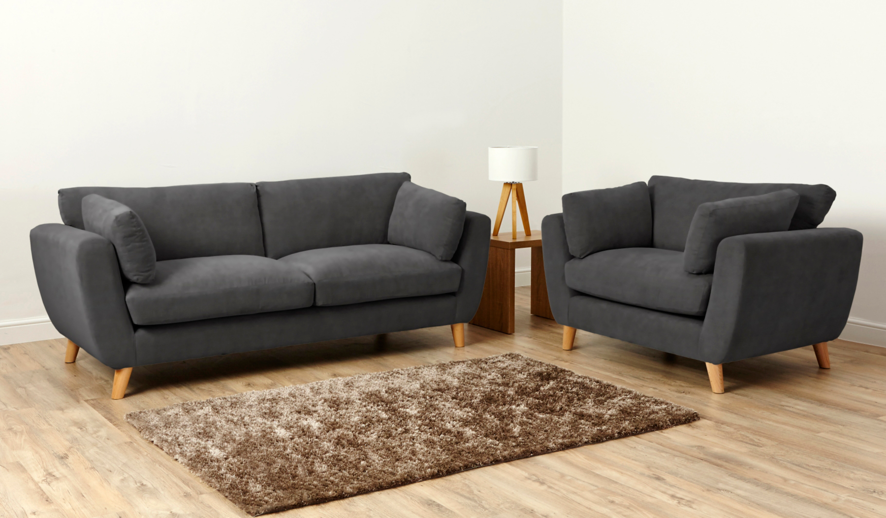 asda living room furniture asda direct sofas and armchairs brokeasshome 17903