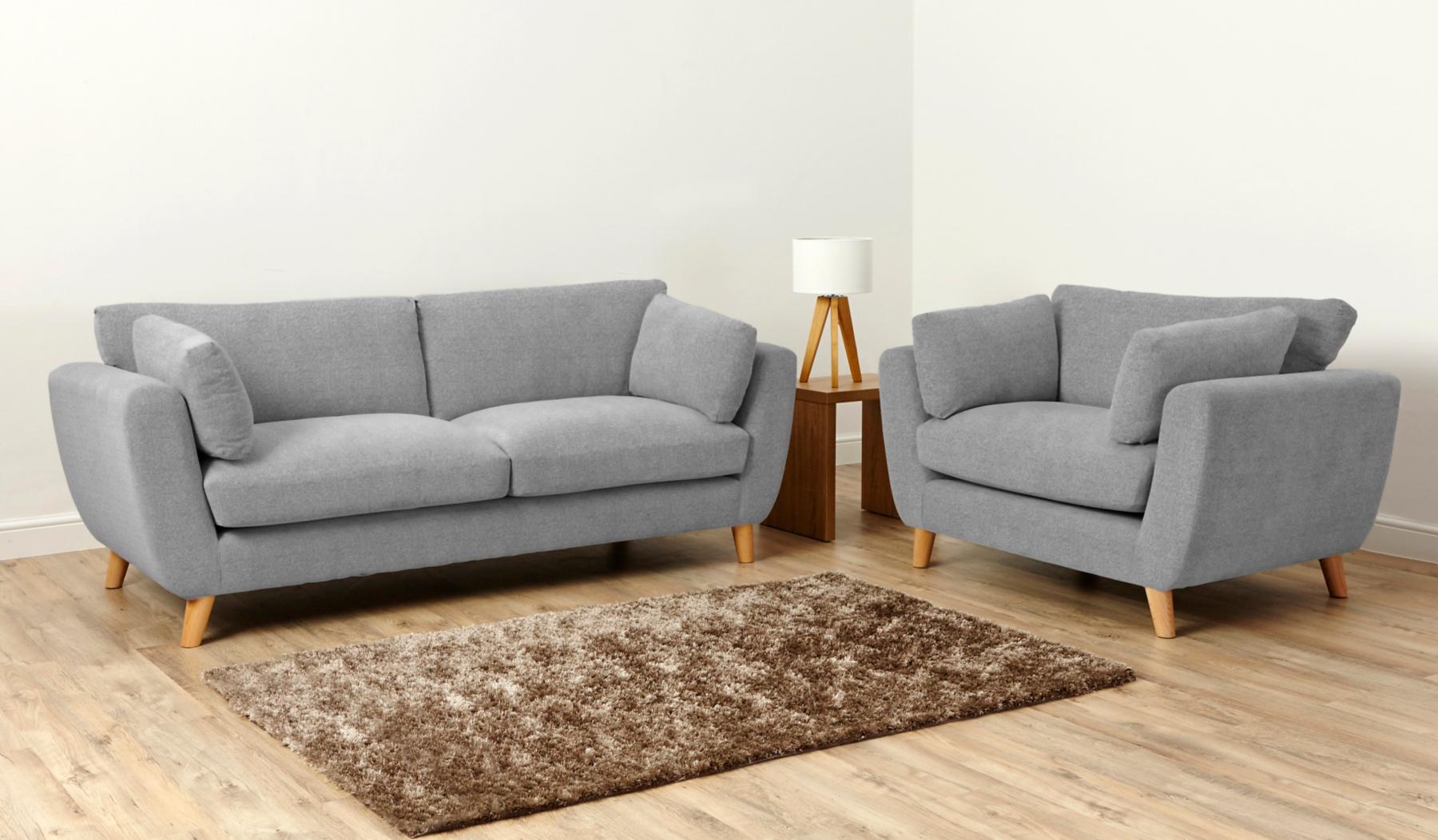 Asda Direct Sofas And Armchairs Brokeasshome Com