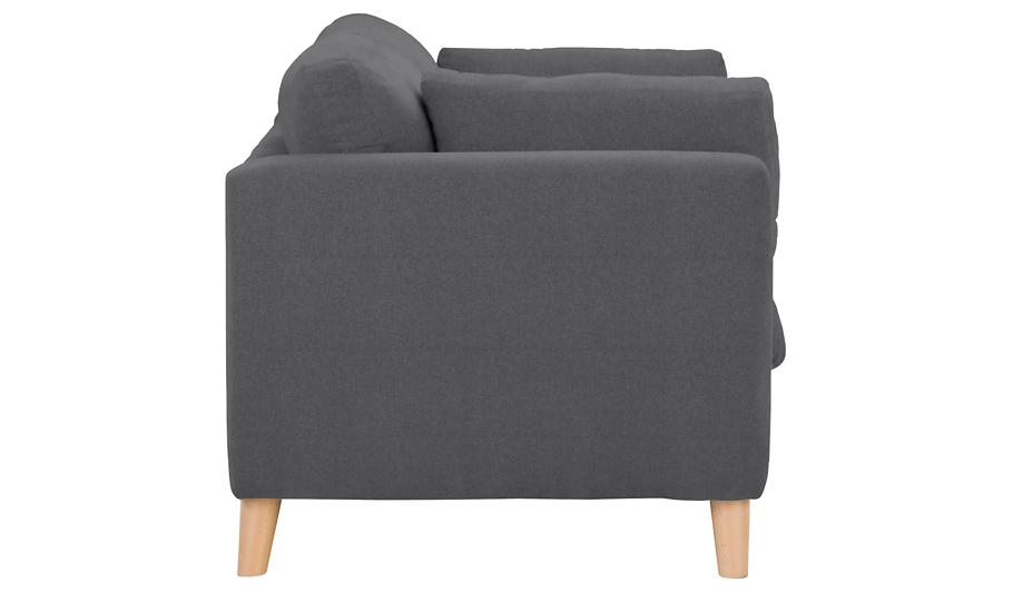 George Home Glynn Medium Sofa Sofas Amp Armchairs George
