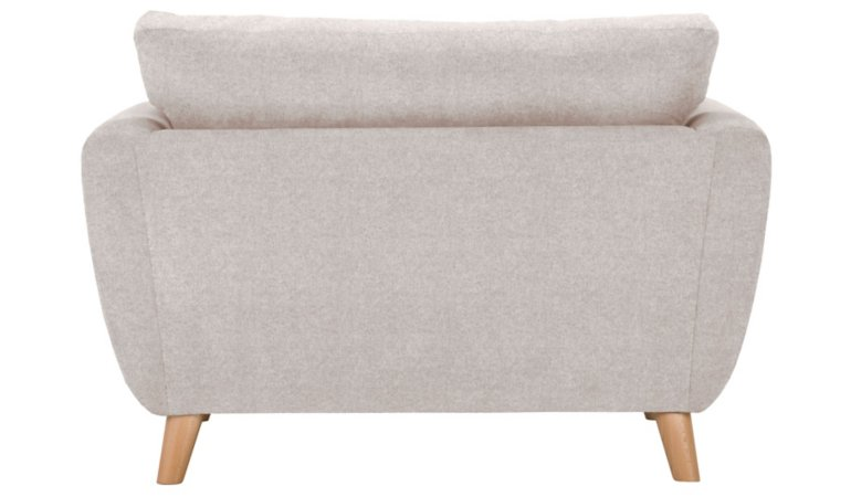 George Home Glynn Furniture Range
