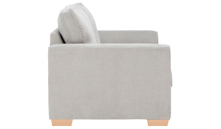 George Home Edmund Medium Sofa Sofas Amp Armchairs