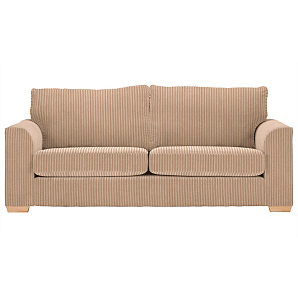 George Home Edmund Furniture Range | Sofas & Armchairs | George at ASDA