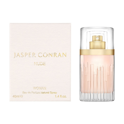 George Jasper Conran Nude Edp 40Ml.