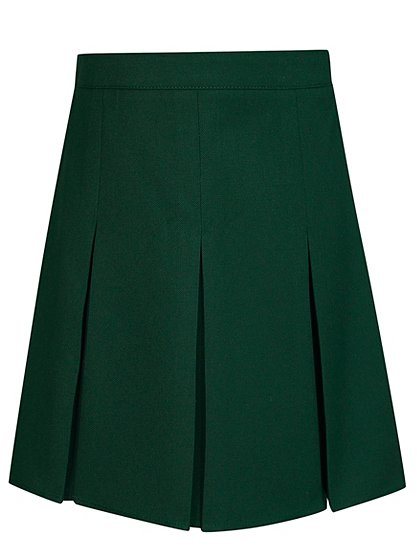 jomp16.tk provides green school skirts items from China top selected Skirts, Women's Clothing, Apparel suppliers at wholesale prices with worldwide delivery. You can find skirt, DIY green school skirts free shipping, green school skirts and view 3 green school skirts .