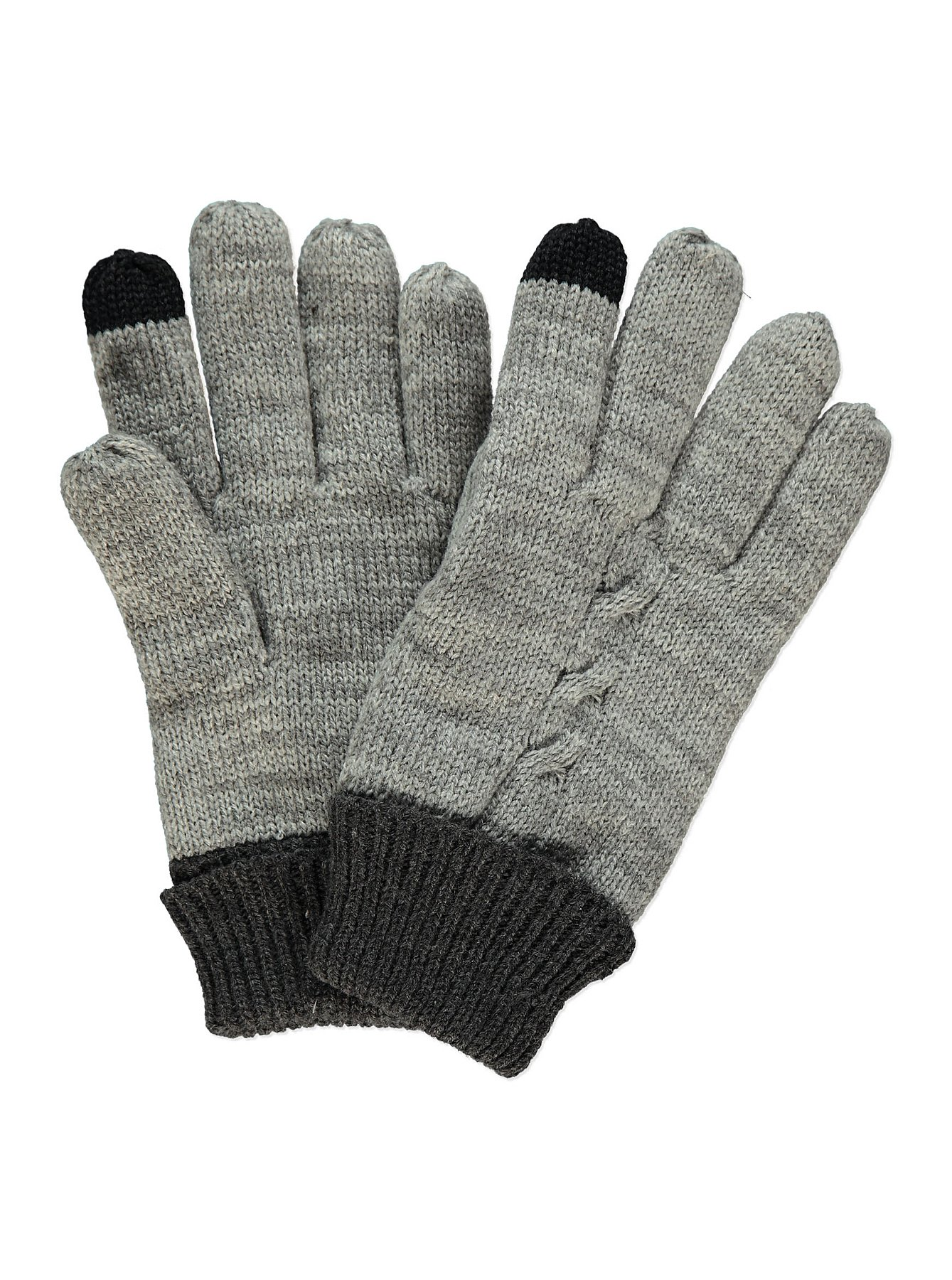 Ladies leather gloves asda - Ladies Leather Gloves Asda 8