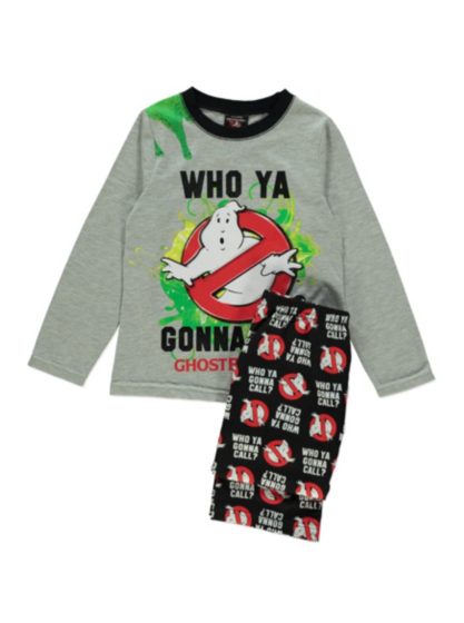 Christmas Pajamas On Sale