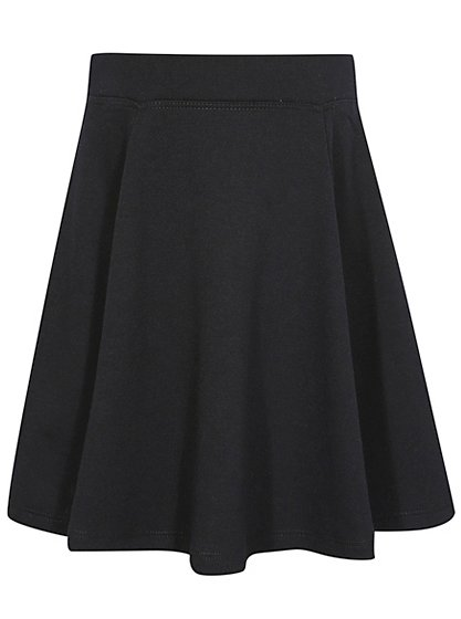 School Uniform. Girls. Skirts. Skirts. Anything trousers can do, skirts can do too. To make life easier for everyone, our school skirts are stain and water resistant. 24 items. 24 items Show Show. Show 24 items. Display. Senior Girls' Skater Skirt £ - £ Average rating: out of 5.