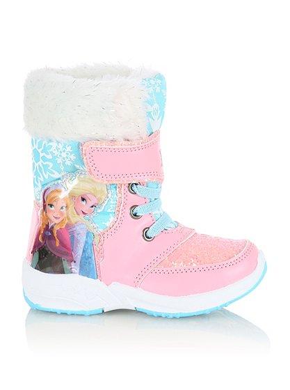 Asda George Kids Shoes
