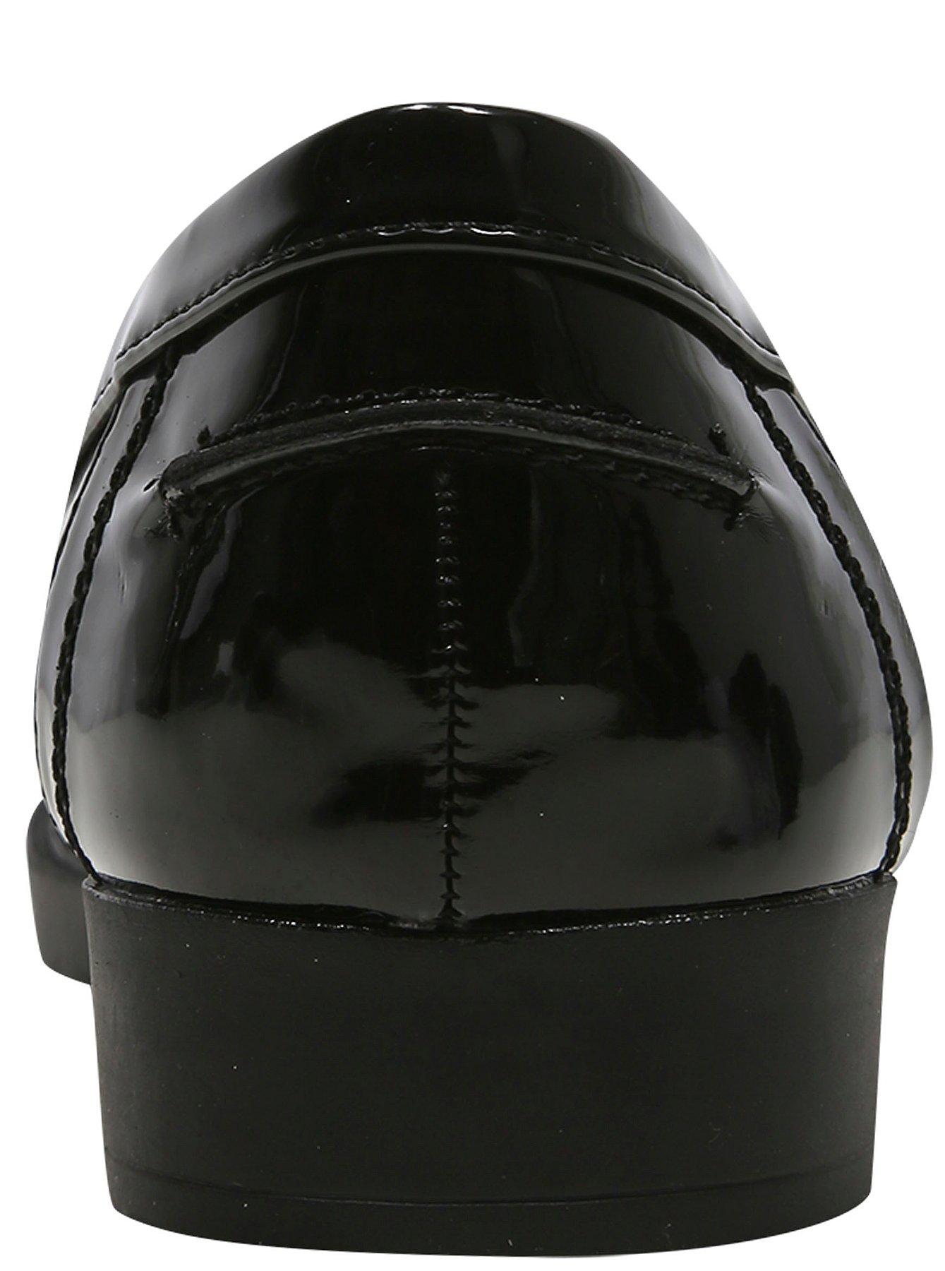 Black sandals asda - Black Sandals Asda 48
