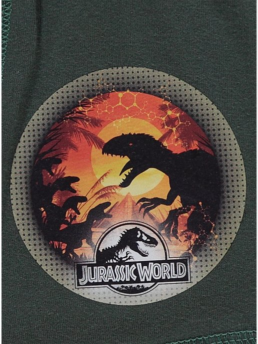 72c4c96229 3 Pack Jurassic World Trunks | Kids | George at ASDA