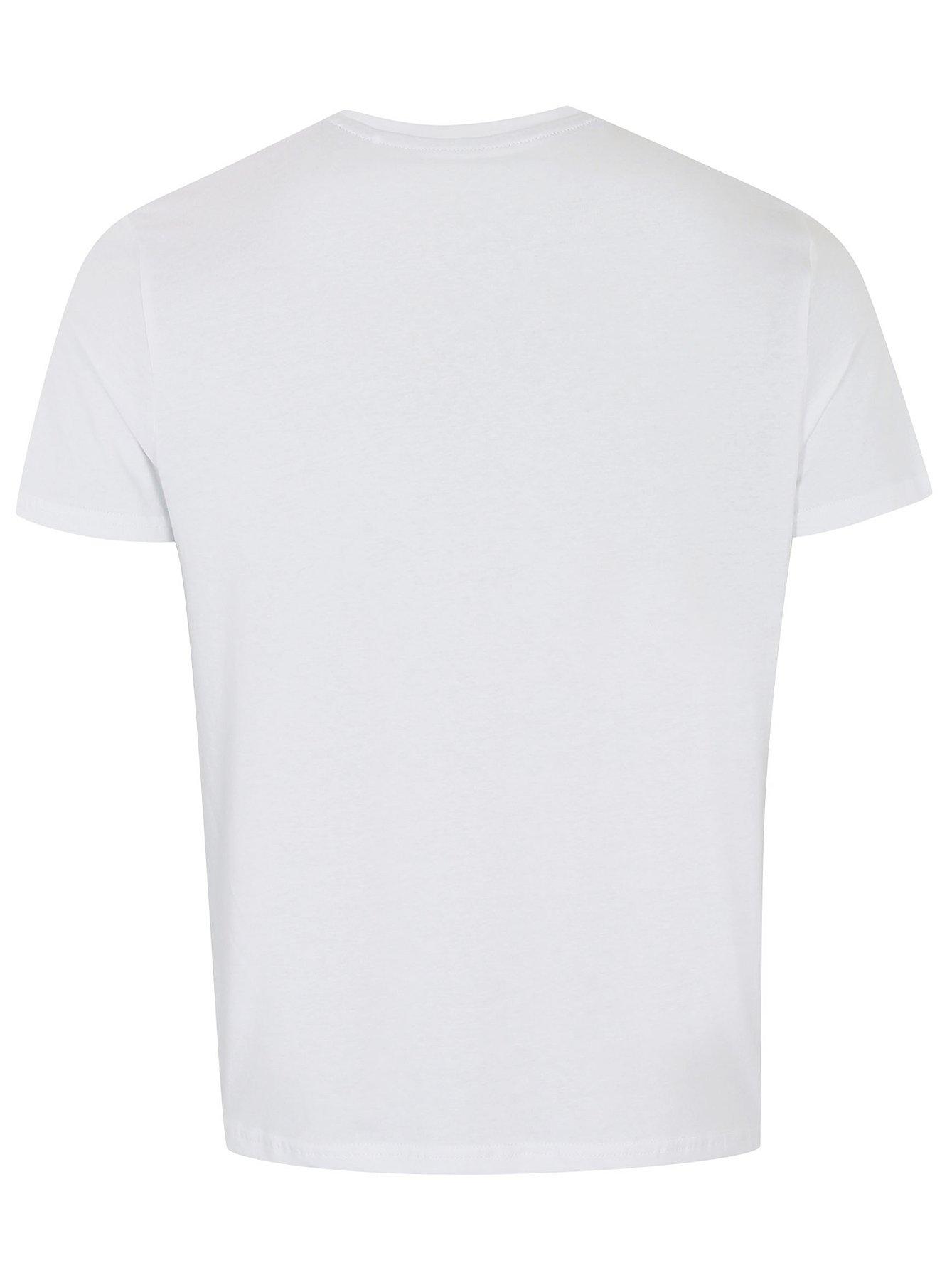 Black t shirt asda - Black T Shirt Asda 46