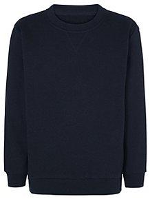 302fee92444 Boys Jumpers   Sweatshirts