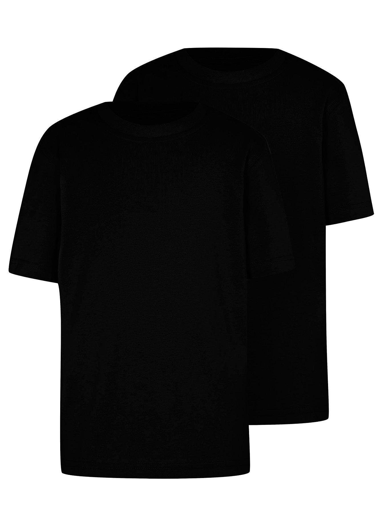 Black t shirt asda - Black T Shirt Asda 0