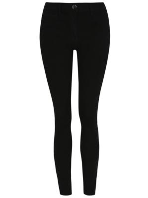 Ladies skinny jeans asda