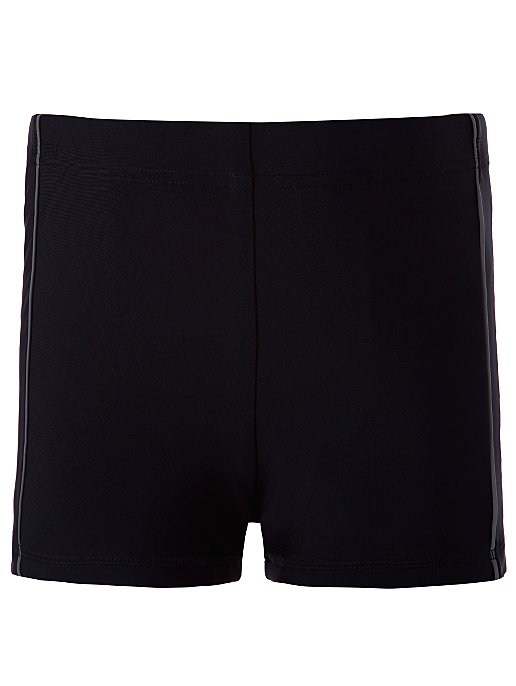 e6aa2ea5d9 Boys Black School Swim Trunks | School | George