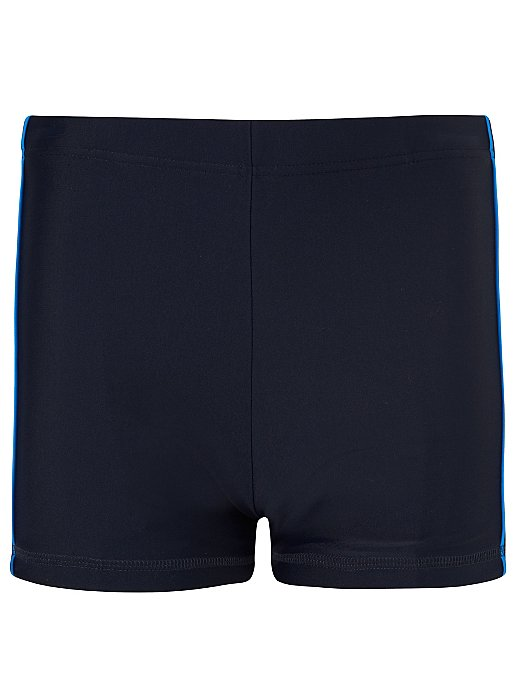 1d44ef6229 Boys School Swim Trunks - Navy | School | George at ASDA