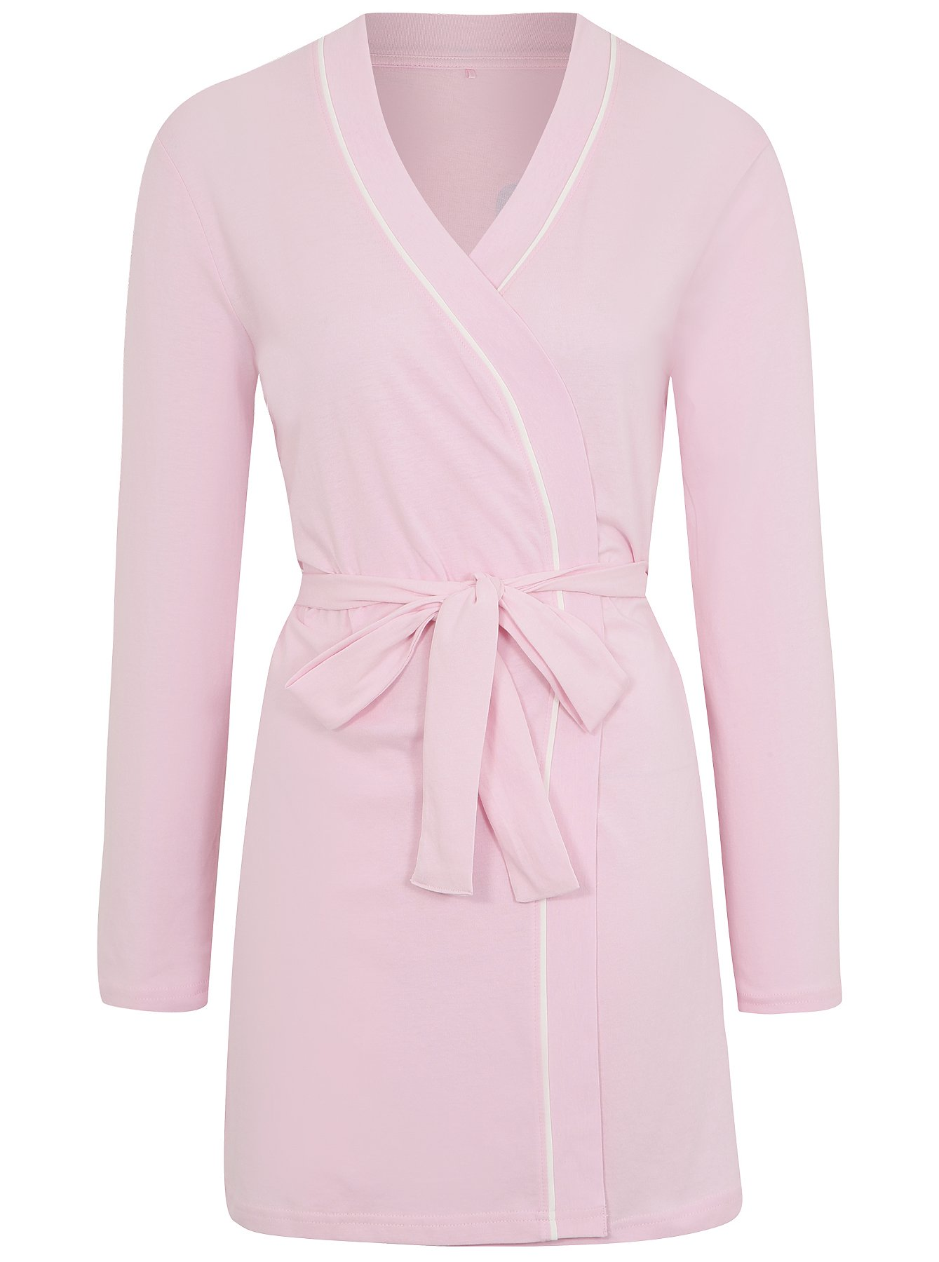 Women\'s Dressing Gowns & Wraps in Pink | Nightwear & Slippers ...
