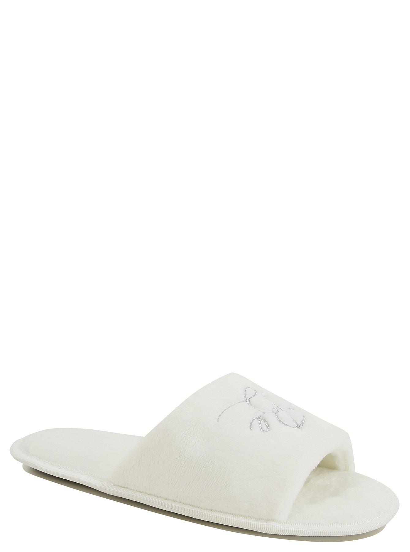 Black sandals asda - Black Sandals Asda 32