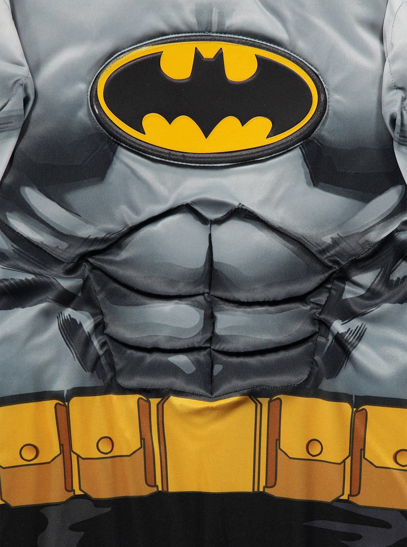 Batman Fancy Dress Costume | Kids | George at ASDA