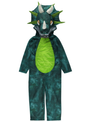 sc 1 st  George : triceratops dinosaur costume  - Germanpascual.Com