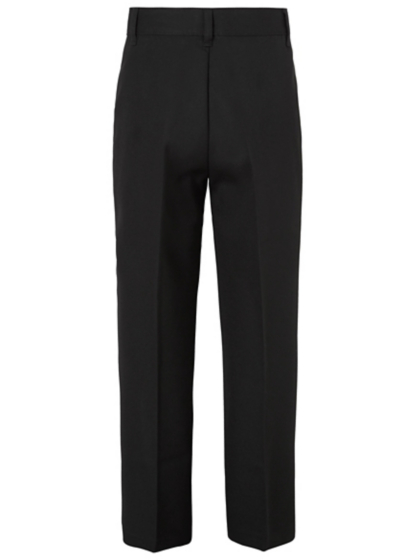 Buy boys and girls school trousers and shorts at Tu Clothing online. Sainsbury's Tu Clothing can be found in selected Sainsbury's stores across the UK.