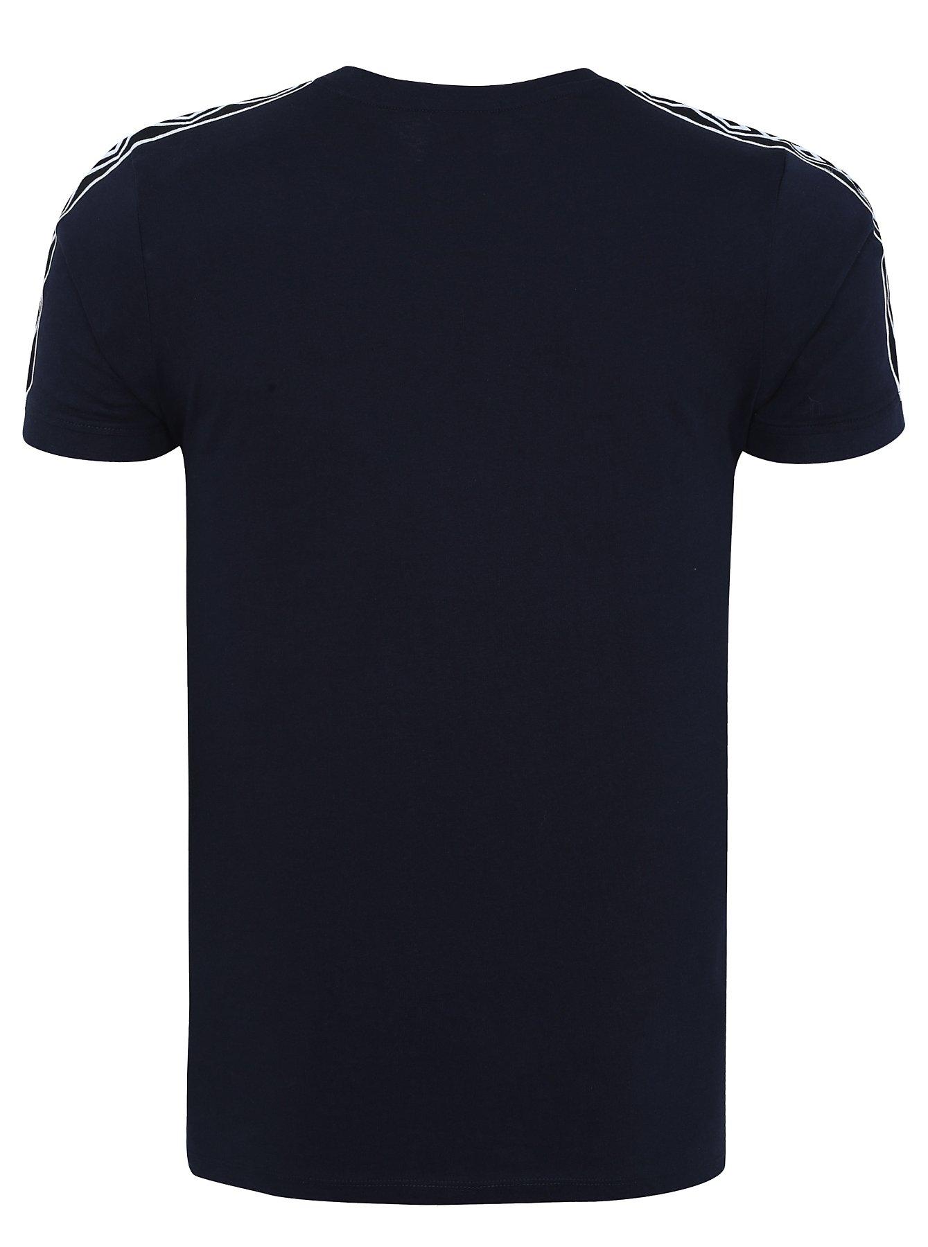 Black umbro t shirt - Black Umbro T Shirt 23