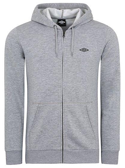 Umbro hoodie