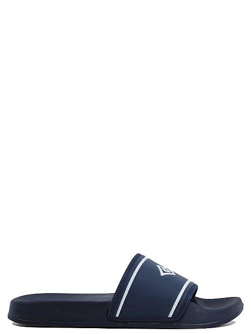 a99fa168c Umbro Pool Slider Sandals | Men | George at ASDA
