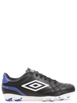 Umbro Classico Football Boots | Kids | George at ASDA