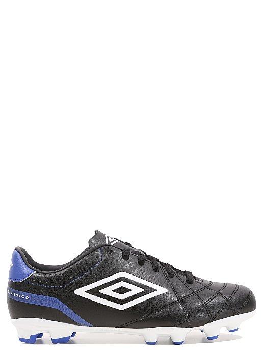 9d74dec4a Umbro Classico Football Boots | Kids | George at ASDA