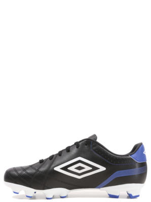 Umbro Classico Kids Football Boots