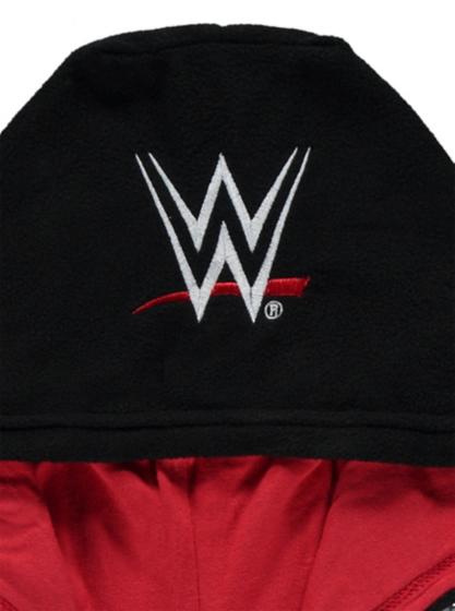 WWE Onesie | Kids | George at ASDA