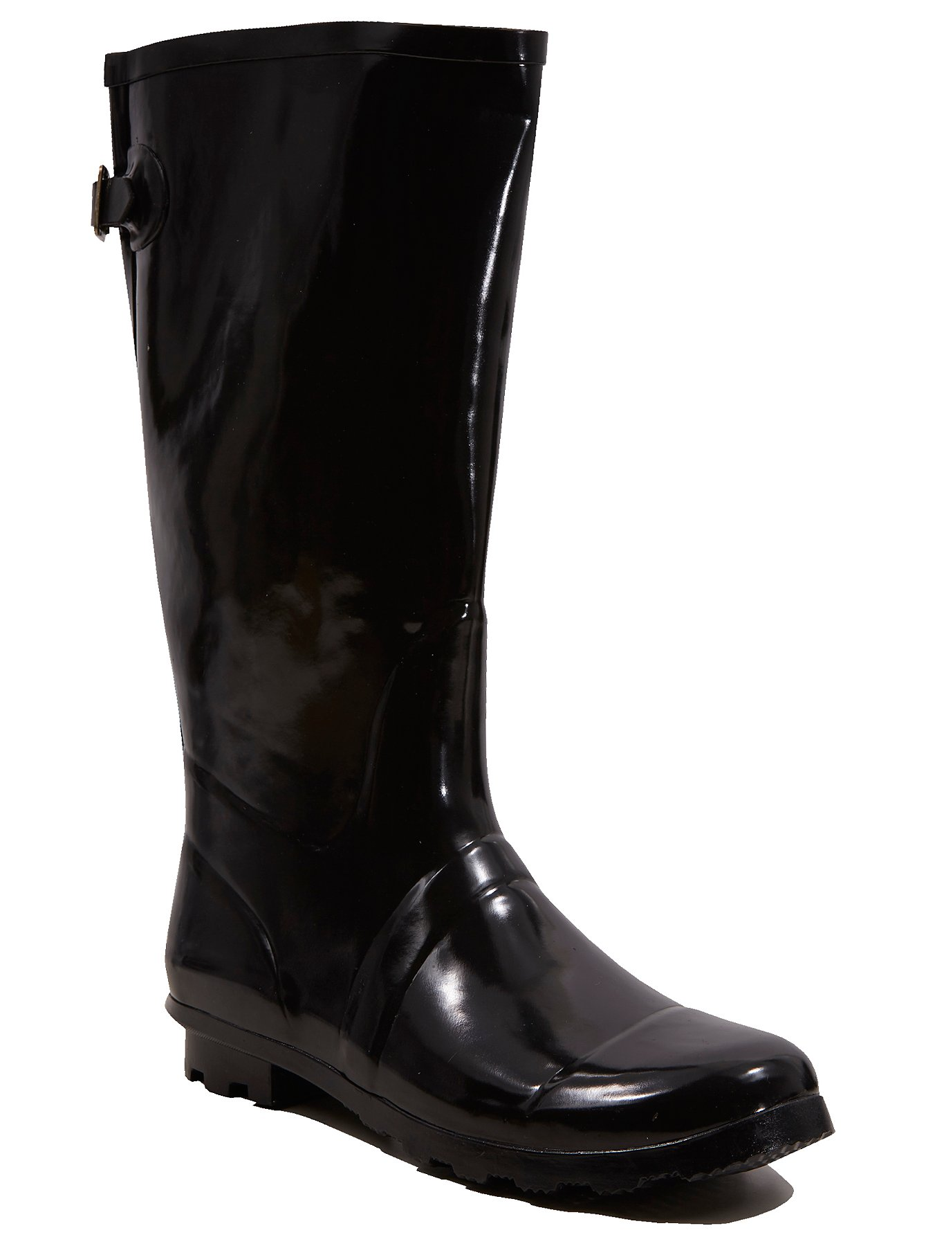 Ladies leather gloves asda - Wellington Boots