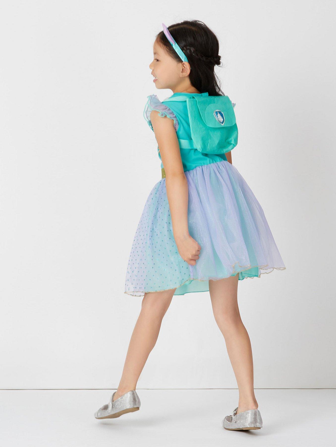 Paw Patrol Fancy Dress Costume | Kids | George at ASDA