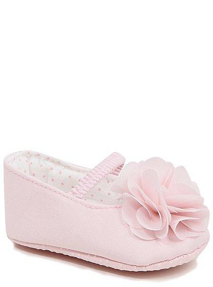 Corsage Shoes
