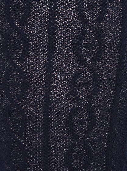 Fashion Cotton Soft Cable Knit Tights Women George At Asda