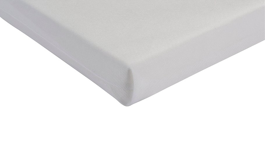 Travel Cot Mattress 95 X 65 Cm Hide Details