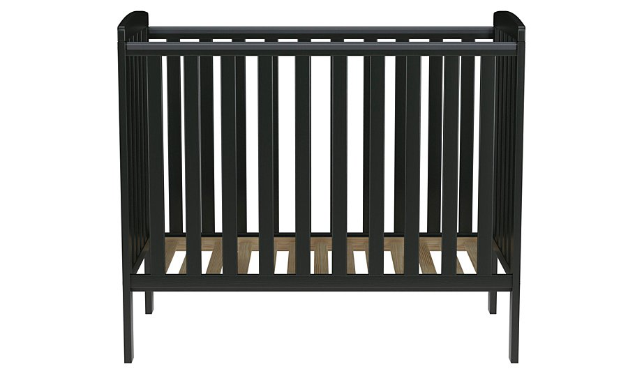 for baby black cache convertible cribs forever sale crib overland in