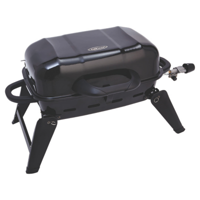 Uniflame Portable Gas Barbecue Grill | Home U0026 Garden | George At ASDA