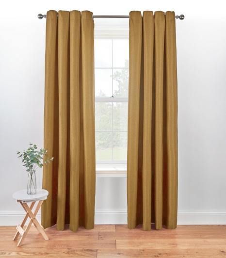 Textured Weave Curtains Uk Curtain Menzilperde Net