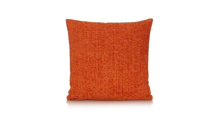 With more than k custom products made, we specialize in custom cushions, pillows and drapes. Choose from hundreds of fabrics, including Sunbrella and Robert Allen.