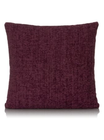 Chenille Purple Range