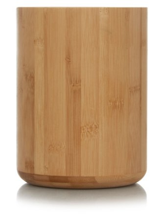 George Home Bamboo Kitchen Accessories Range