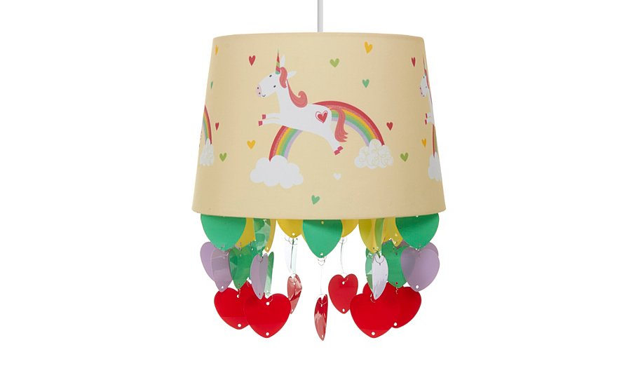 George home fairy princess ceiling light home garden george fairy princess ceiling light mozeypictures Images